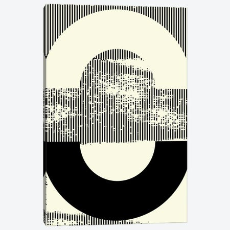Format CDLXXII Canvas Print #PSR87} by Petr Strnad Canvas Art Print