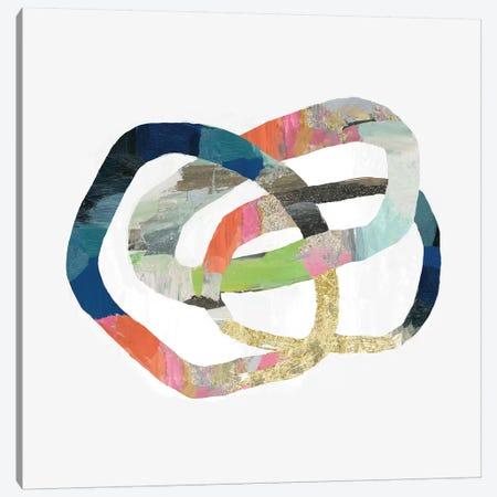 Allied I Canvas Print #PST1016} by PI Studio Canvas Art Print