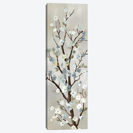 Blossom I Canvas Print #PST101} by PI Studio Canvas Art Print