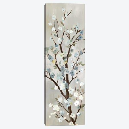 Blossom I Canvas Print #PST101} by PI Studio Canvas Art Print