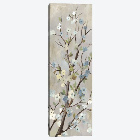 Blossom II Canvas Print #PST102} by PI Studio Canvas Art Print