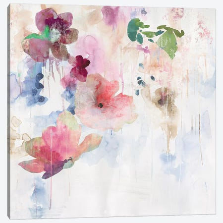 Glowing Grace Canvas Print #PST1055} by PI Studio Canvas Print