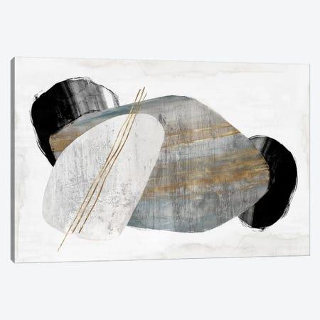 Magestic Stillness Canvas Print #PST1069} by PI Studio Canvas Print