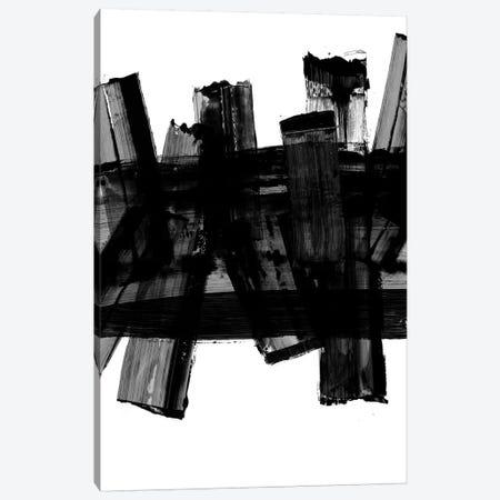 The Neighbourhood Canvas Print #PST1099} by PI Studio Canvas Art
