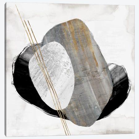 Through Dimensions I Canvas Print #PST1102} by PI Studio Canvas Artwork