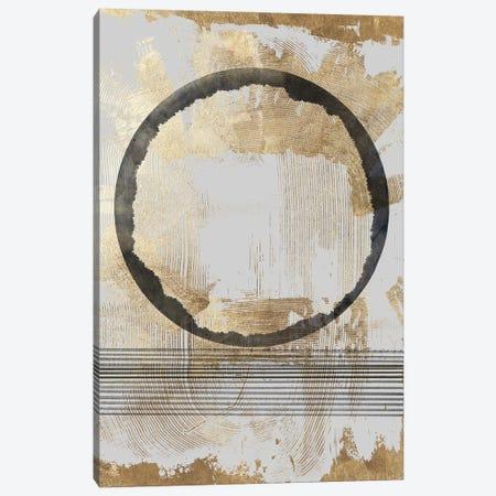 Chord Canvas Print #PST1121} by PI Studio Canvas Art