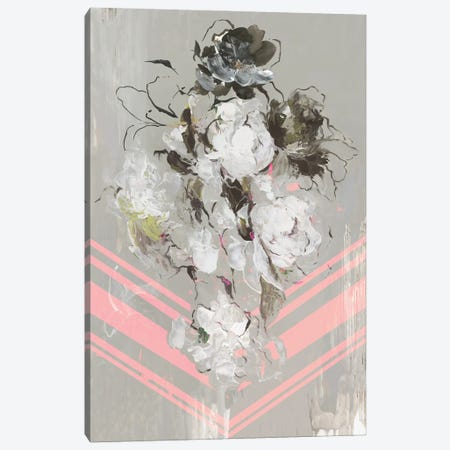Lasting Evermore I Canvas Print #PST1128} by PI Studio Canvas Artwork