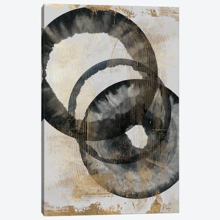 Peculiar Canvas Print #PST1135} by PI Studio Canvas Wall Art
