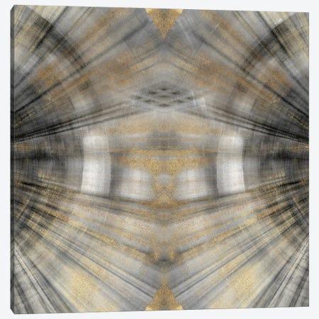The Vortex Canvas Print #PST1222} by PI Studio Art Print