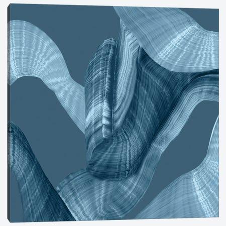 Unfolded Secret II Canvas Print #PST1230} by PI Studio Canvas Artwork