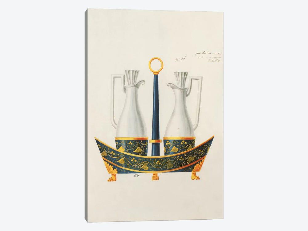 Carafe IV by PI Studio 1-piece Art Print