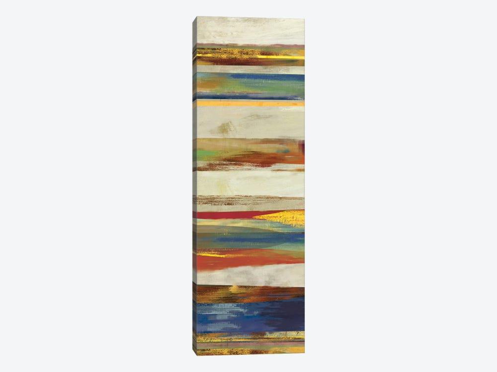 Composition II by PI Studio 1-piece Canvas Print