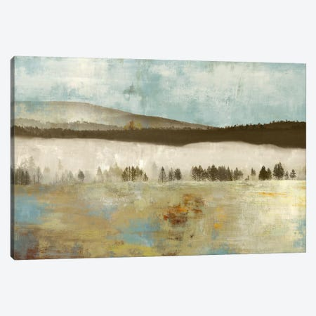 Dreamscape Canvas Print #PST221} by PI Studio Canvas Artwork