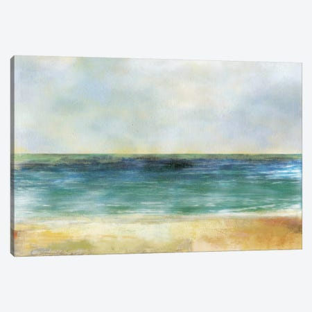 Drifting Canvas Print #PST222} by PI Studio Canvas Wall Art