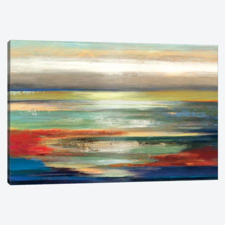 Earthscape Canvas Print #PST227} by PI Studio Canvas Art Print