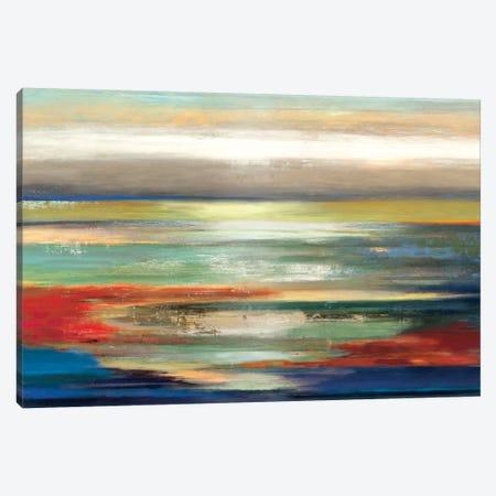 Earthscape Canvas Print #PST227} by PI Studio Canvas Art Print