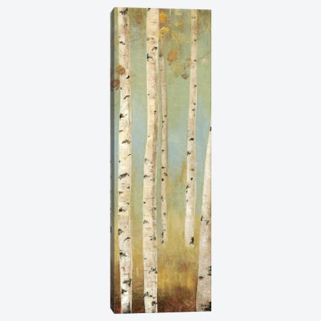Eco Panel I Canvas Print #PST229} by PI Studio Canvas Wall Art