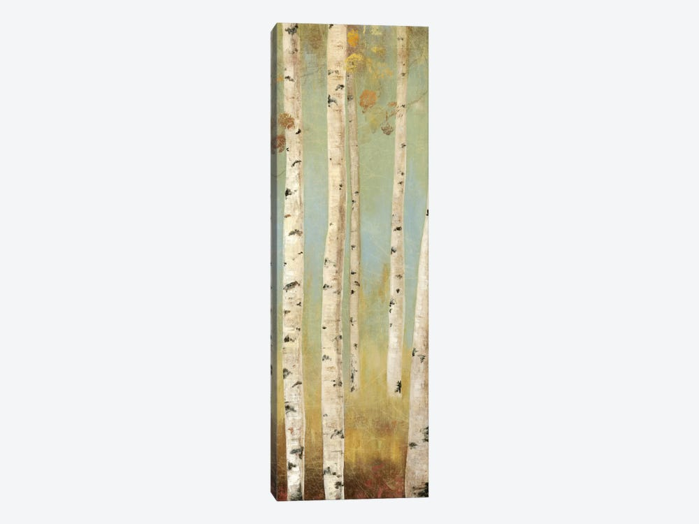 Eco Panel I by PI Studio 1-piece Canvas Wall Art