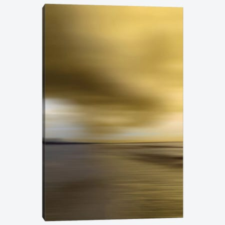 All Aglow Canvas Print #PST22} by PI Studio Canvas Wall Art