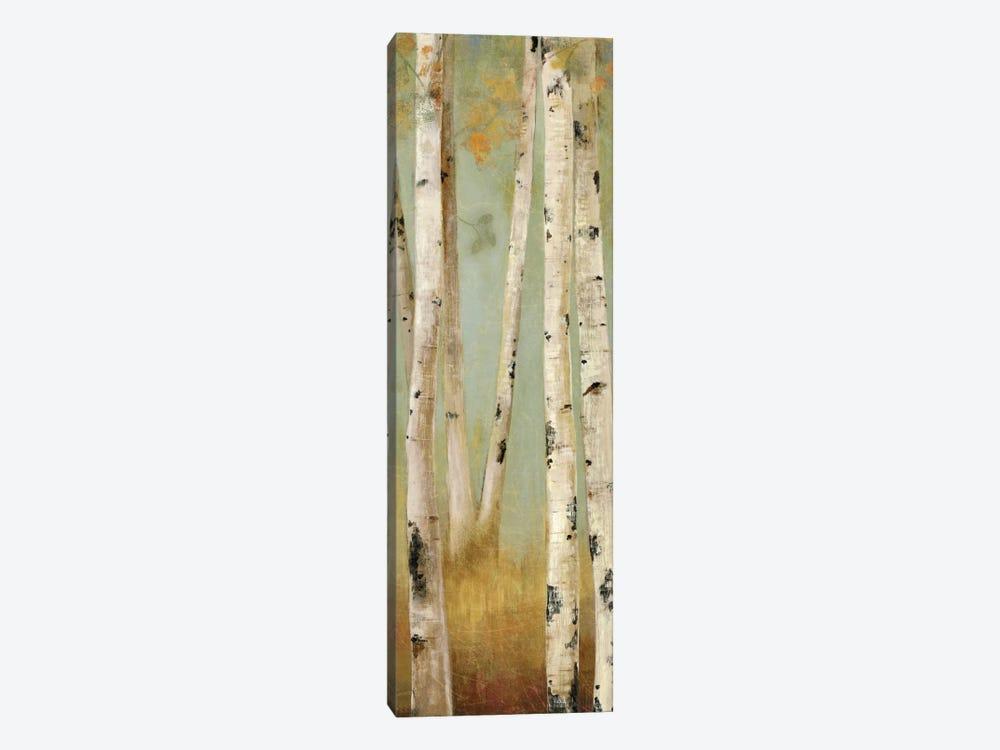 Eco Panel II by PI Studio 1-piece Canvas Artwork