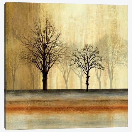 Escape Canvas Print #PST237} by PI Studio Canvas Artwork