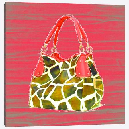 Essentials Canvas Print #PST240} by PI Studio Canvas Artwork