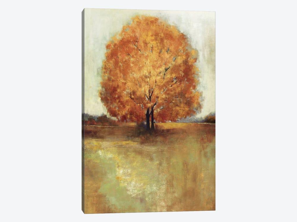 Field Of Dreams Panel by PI Studio 1-piece Canvas Artwork