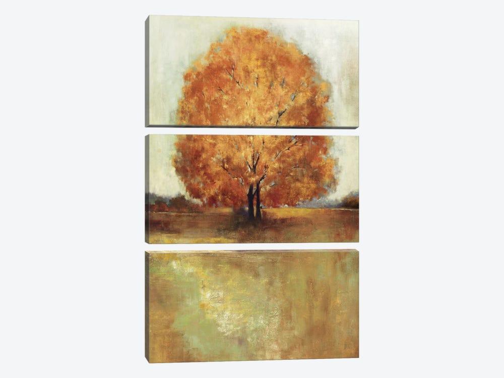 Field Of Dreams Panel by PI Studio 3-piece Canvas Art