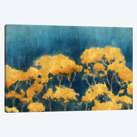 Fresh Endeavor Canvas Print #PST278} by PI Studio Canvas Print