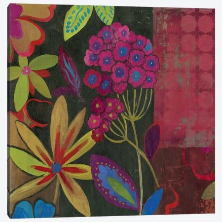 Frida I Canvas Print #PST279} by PI Studio Canvas Art Print