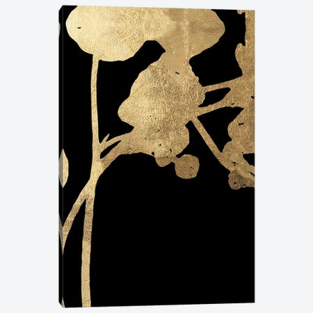 Gilded I Canvas Print #PST294} by PI Studio Canvas Art