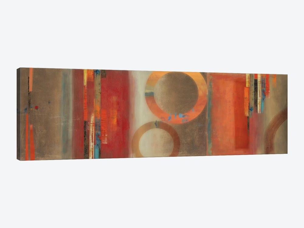 Glow by PI Studio 1-piece Canvas Print