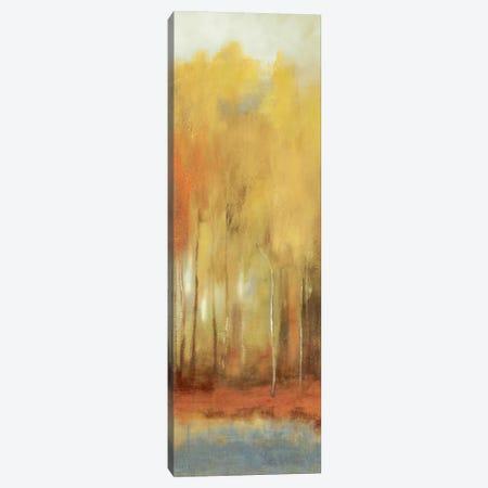 Haze I Canvas Print #PST323} by PI Studio Canvas Print