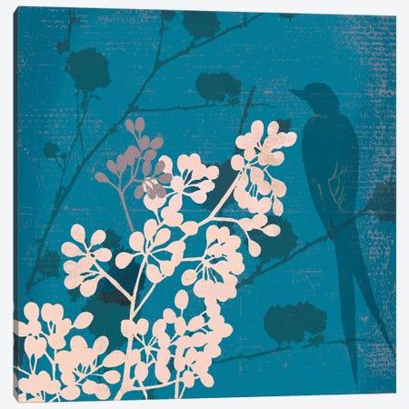 I See I Canvas Print #PST343} by PI Studio Canvas Art Print