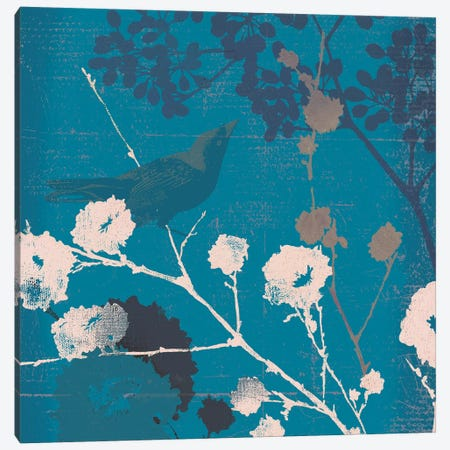 I See II Canvas Print #PST344} by PI Studio Canvas Artwork