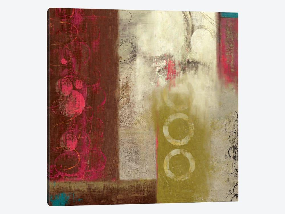 Landed by PI Studio 1-piece Canvas Art Print