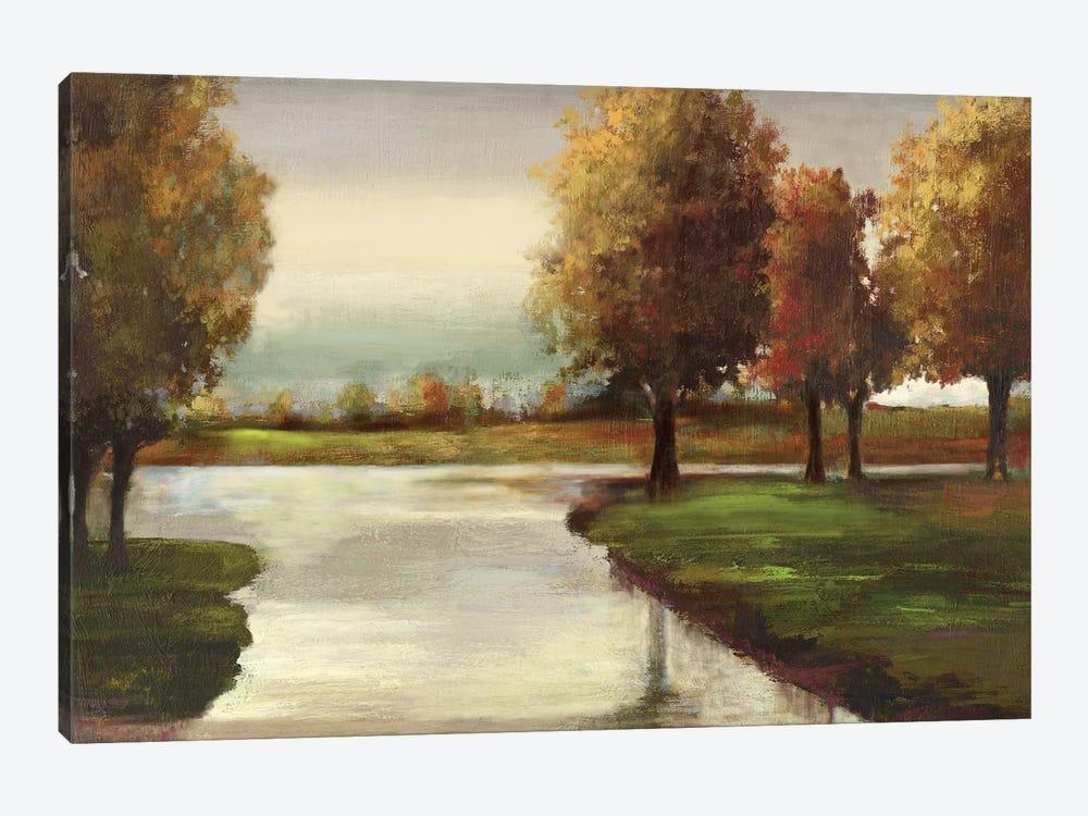 Arabeska by PI Studio 1-piece Canvas Artwork