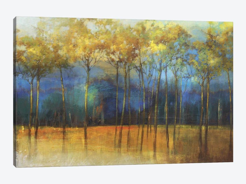 Melancholy by PI Studio 1-piece Art Print