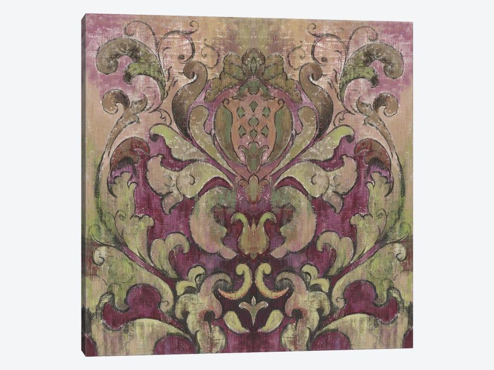 Art Nouveau by PI Studio 1-piece Canvas Art