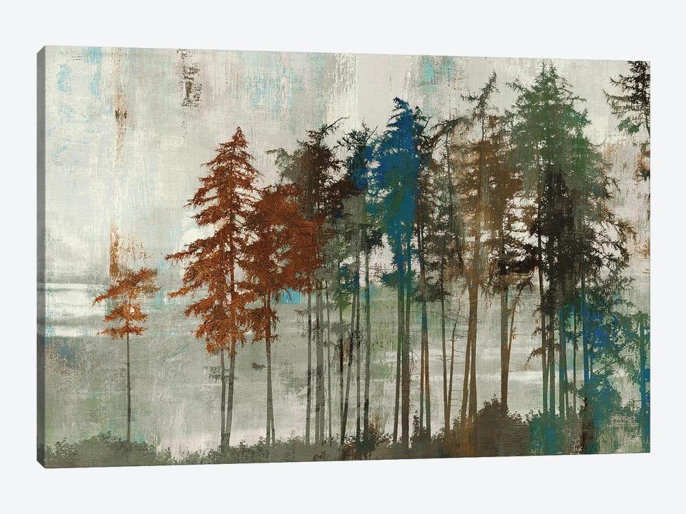 Aspen by PI Studio 1-piece Art Print