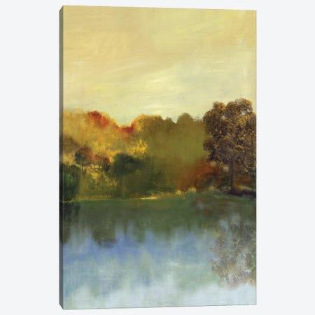 Natural Canvas Print #PST493} by PI Studio Art Print