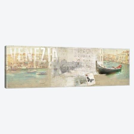 Ornate Canvas Print #PST544} by PI Studio Canvas Wall Art