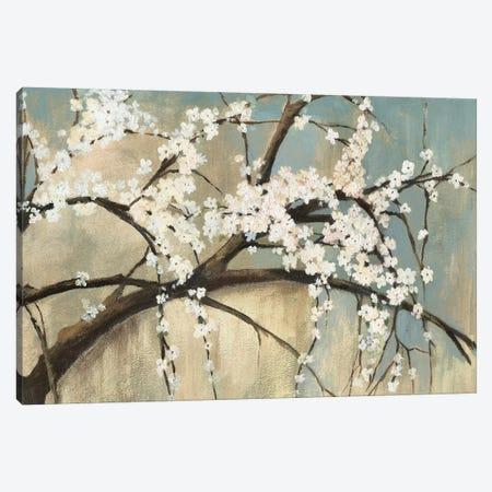 Osaka 3-Piece Canvas #PST545} by PI Studio Canvas Wall Art