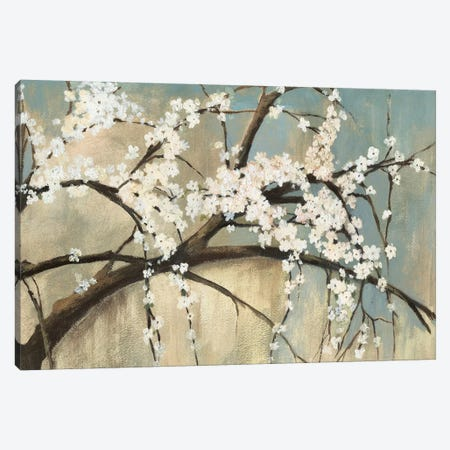 Osaka Canvas Print #PST545} by PI Studio Canvas Wall Art