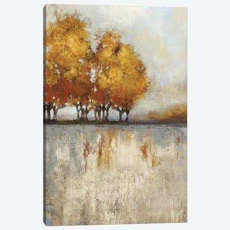 Out Of The Blue I 3-Piece Canvas #PST546} by PI Studio Canvas Art