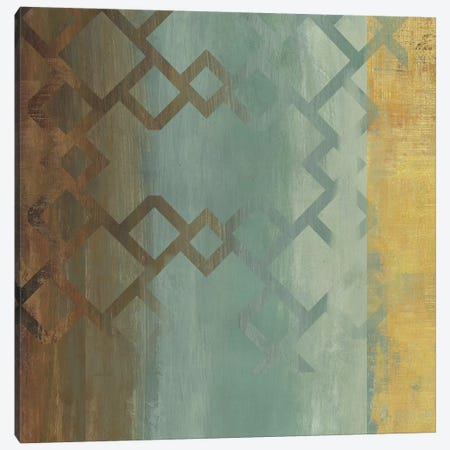Pagenum I Canvas Print #PST552} by PI Studio Canvas Artwork