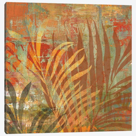 Palma Canvas Print #PST557} by PI Studio Art Print