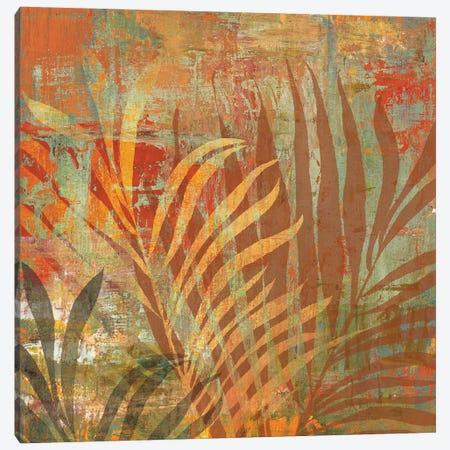 Palma Canvas Print #PST557} by PI Studio Art Print