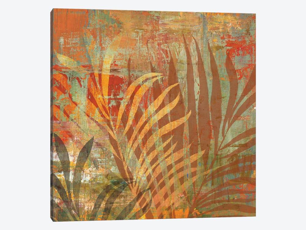 Palma by PI Studio 1-piece Canvas Art