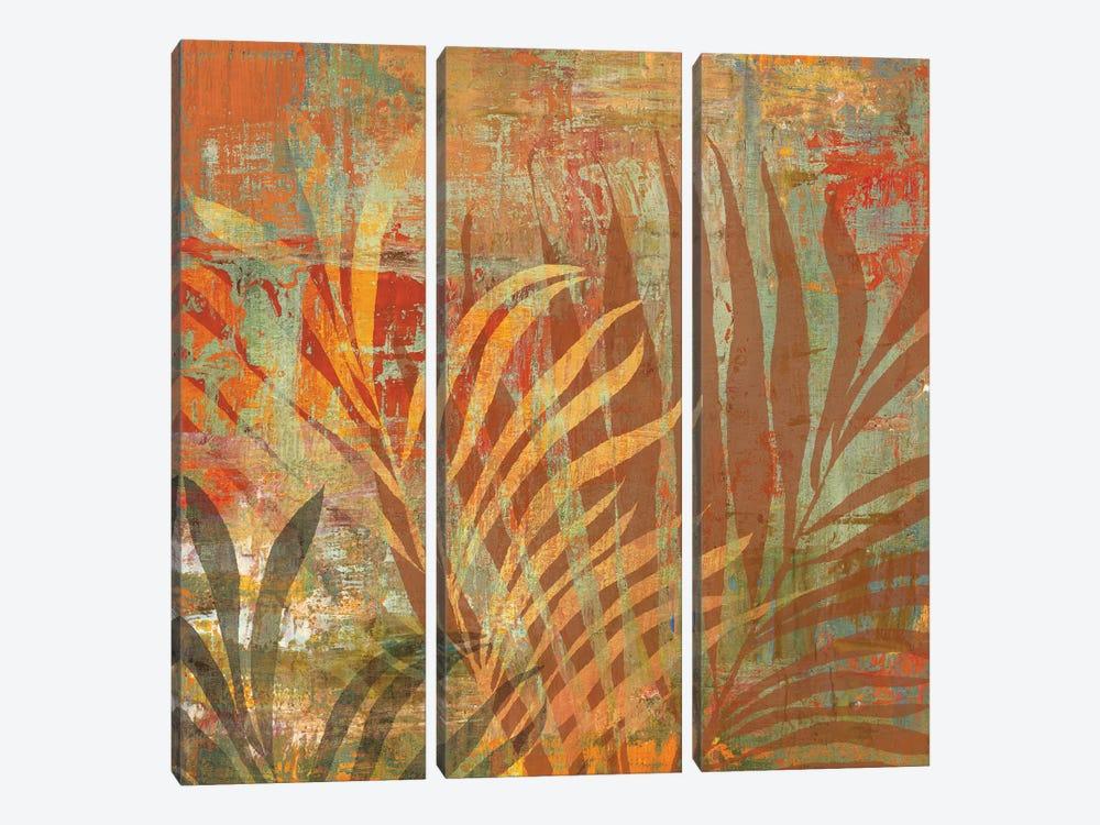 Palma by PI Studio 3-piece Canvas Wall Art